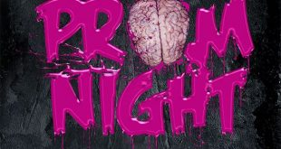 manoir-de-paris-prom-night-avis-halloween-review