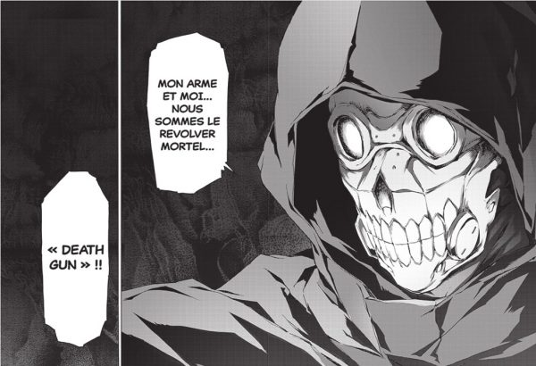 sao-death-gun-phantom-bullet-manga-ototo
