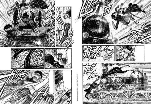 springald-jack-talons-a-ressort-manga-fr-vf