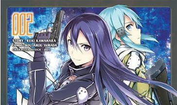 sword-art-online-bullet-phantom-tome-2-avis-ototo