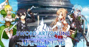 sword-art-online-memory-defrag-sao-manga-appli
