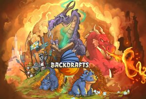 backdrafts-disponible-idealeditions-review-avis-ios