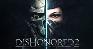 dishonored-2-bethesda-arkane-infiltration-logo