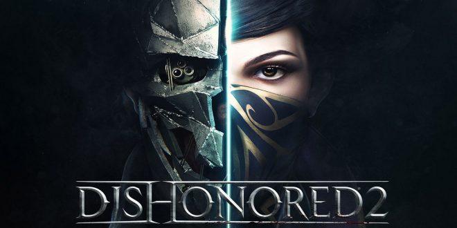 dishonored-2-bethesda-arkane-infiltration-logo