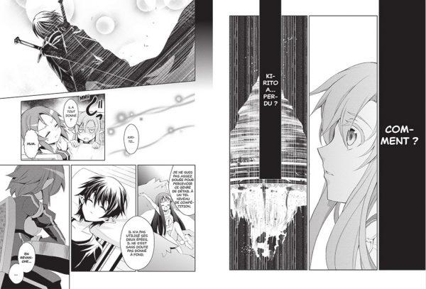 sword-art-online-mothers-rosario-tome-1-fr-vf-scan-manga