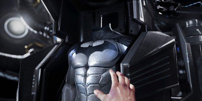 batman-arkham-vr-ps4-caque-psvr-fr-vf