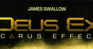deus-ex-avis-review-roman-lumen-editions-james-swallow