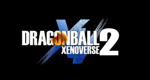 dragon-ball-xenoverse-2-namco-disponibe-video-trailer