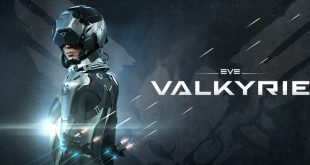 eve-valkyrie-test-vr-fr-vf-psvr-ps4