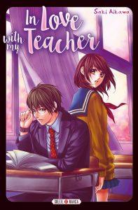 in-love-with-my-teacher-manga-fr-vf
