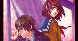 in-love-with-my-teacher-soleil-delcourt-manga-fr-vf