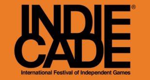 indiecade-annonce-paris-jeux-independant