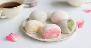 la-maison-du-mochi-gourmandise-mathilda-motte-japon