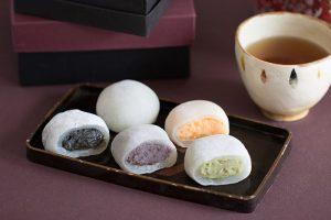 la-maison-du-mochi-gourmandise-mathilda-motte-japon1
