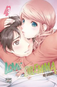 love-x-dilemma-tome-3-fr-vf-manga