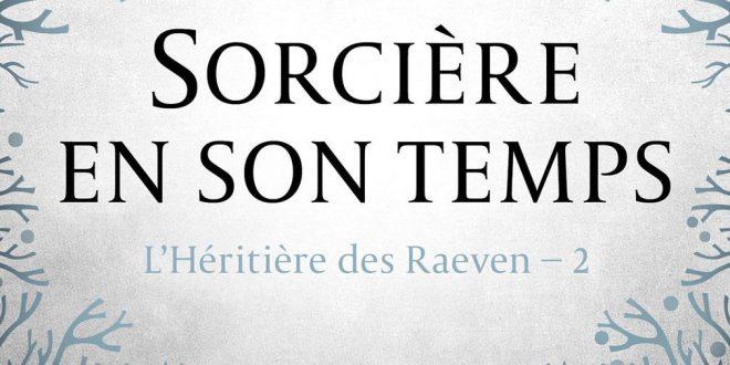 sorciere-en-son-temps-editions-castlemore-meropee-malo-tome-2