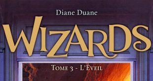 wizards-tome-3-leveil-lumen-editions-review-avis1