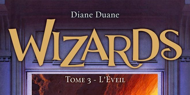 wizards-tome-3-leveil-lumen-editions-review-avis1