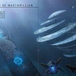 404-editions-halo-mythos-livre-histoire-review