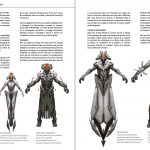404-editions-halo-mythos-livre-histoire-review1