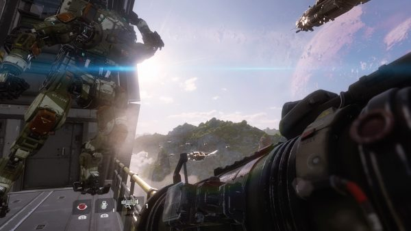 titanfall-2-test-ps4-review-xbox-one