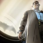 Batman-The-Telltale-Series-DC-Comics-Screenshot1