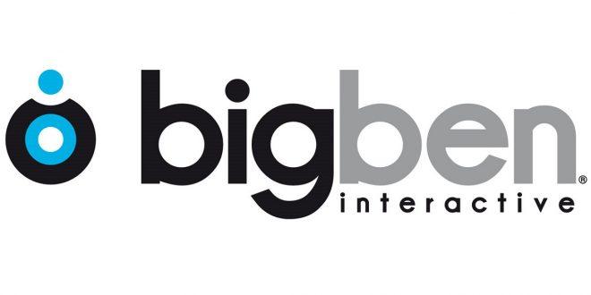 BigBen-Logo
