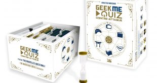 GEEK-ME-QUIZ-contre-attaque-jeu-societe-geek