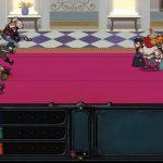 Has-Been-Heroes-Nintendo-Switch