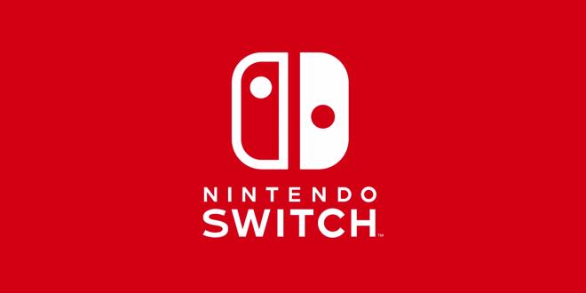 Nintendo-Switch-Logo