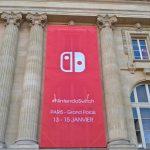 Nintendo-Switch-Paris-Janvier-2017-01