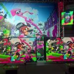 Nintendo-Switch-Paris-Janvier-2017-04