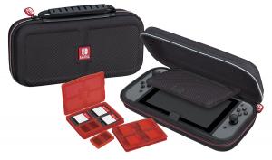 Nintendo-Switch-Pochette-Transport-Bigben