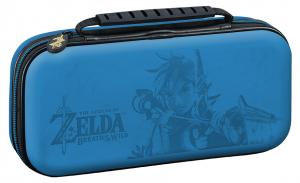 Nintendo-Switch-Pochette-Transport-Bigben-The-Legend-Of-Zelda-Breath-of-the-Wild01