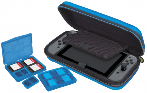 Nintendo-Switch-Pochette-Transport-Bigben-The-Legend-Of-Zelda-Breath-of-the-Wild02