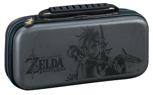 Nintendo-Switch-Pochette-Transport-Bigben-The-Legend-Of-Zelda-Breath-of-the-Wild03