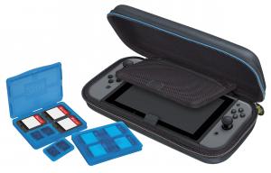 Nintendo-Switch-Pochette-Transport-Bigben-The-Legend-Of-Zelda-Breath-of-the-Wild04