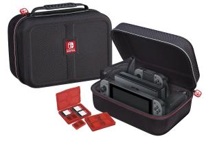 Nintendo-Switch-Valise-Transport-Bigben