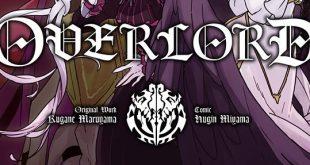 Overlord-1-ototo-edition-tome-1-manga