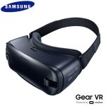 casque-vr-gear-samsung