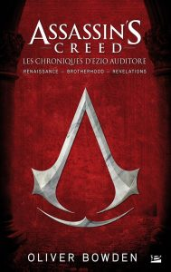 chronique-ezio-auditore-assassins-creed-livre-roman-assassin-templier