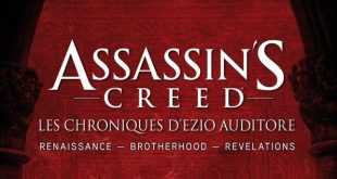 chronique-ezio-auditore-assassins-creed-livre-roman-assassin-templier1