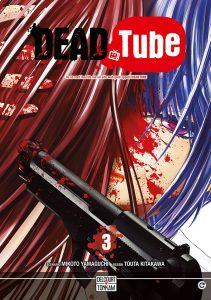 deadTube-tome-3-delcourt-tonkam-review-avis-1