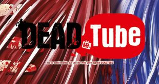 deadTube-tome-3-delcourt-tonkam-review-avis-2