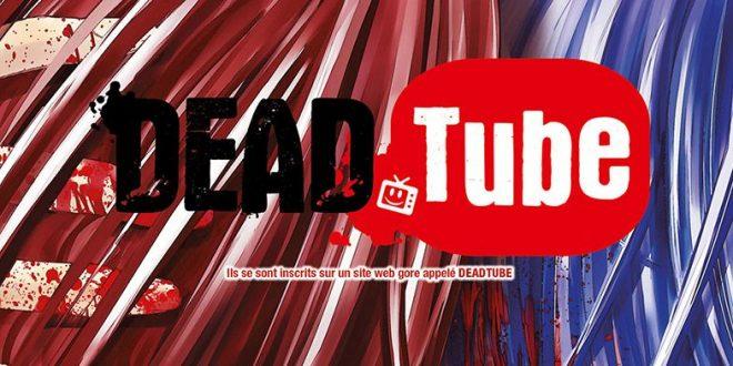 deadTube-tome-3-delcourt-tonkam-review-avis-2