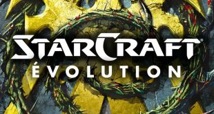 editions-milady-starcraft-evolution-timothy-zahn-roman-livre-avis-review-2