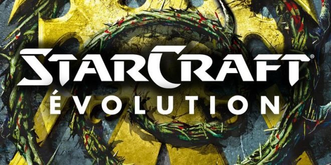editions-milady-starcraft-evolution-timothy-zahn-roman-livre-avis-review-2