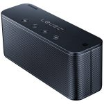 enceinte-samsung-mini-level-box-bluetooth