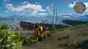 final-fantasy-xv-square-enix-video-test-review-screenshot-1