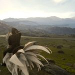 final-fantasy-xv-square-enix-video-test-review-screenshot-2